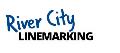 River City LinemarkingRiver City Linemarking